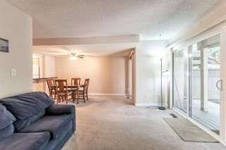 Photo 5: 25 1174 INLET Street in Coquitlam: New Horizons Townhouse for sale : MLS®# R2189009