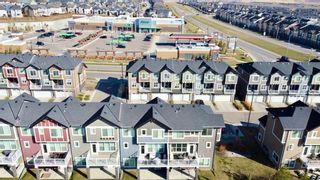 Photo 3: 22 Nolan Hill Heights NW in Calgary: Nolan Hill Row/Townhouse for sale : MLS®# A1101368
