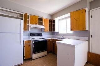 Photo 5: 5013 59 Street in Delta: Hawthorne House for sale (Ladner)  : MLS®# R2444771