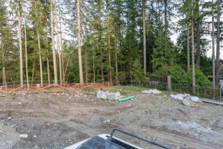 Photo 8: 3285 FORTUNE Lane in Coquitlam: Burke Mountain House for sale : MLS®# R2546681