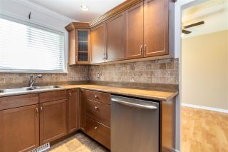 Photo 14: 520 GLENAIRE Drive in Hope: Hope Center House for sale : MLS®# R2576130