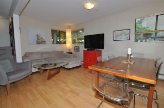 "Photo 8: 1747 E 8TH Avenue in Vancouver: Grandview Woodland House for sale in ""THE DRIVE"" (Vancouver East)  : MLS®# R2397907"