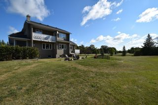Photo 41: 3 RED RIVER Place in St Andrews: St Andrews on the Red Residential for sale (R13)  : MLS®# 1723632