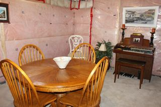 Photo 27: 649 Prince Of Wales Drive in Cobourg: House for sale : MLS®# 510851253