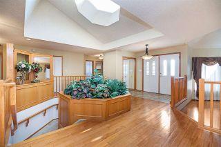 Photo 2: 14 NEWPORT Drive: Sherwood Park House for sale : MLS®# E4225531