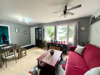 Photo 2: 401 Main Street: Chauvin House for sale (MD of Wainwright)  : MLS®# A1139493