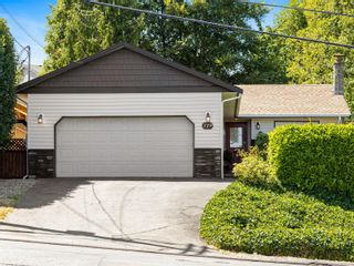 Photo 2: 179 Calder Rd in : Na University District House for sale (Nanaimo)  : MLS®# 883014