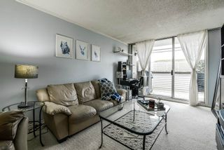 """Photo 8: 100 9151 NO 5 Road in Richmond: Ironwood Condo for sale in """"Kingswood Terrace"""" : MLS®# R2338227"""