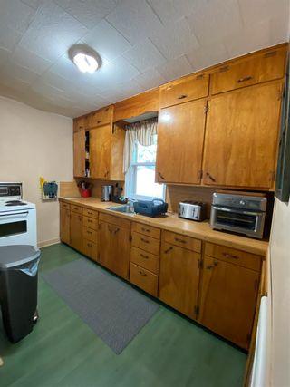 Photo 17: 33 Claremont Avenue in Stellarton: 106-New Glasgow, Stellarton Residential for sale (Northern Region)  : MLS®# 202114768