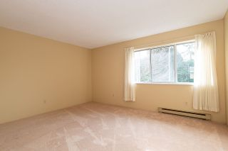 "Photo 14: 43 7740 ABERCROMBIE Drive in Richmond: Brighouse South Townhouse for sale in ""THE MEADOWS"" : MLS®# R2436795"