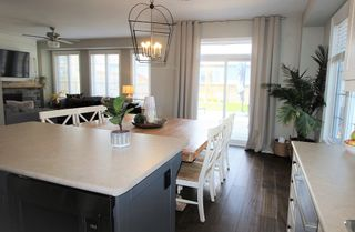 Photo 11: 826 McMurdo Drive in Cobourg: House for sale : MLS®# X5232680