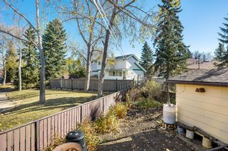 Photo 13: 816 Whitehill Way NE in Calgary: Whitehorn Detached for sale : MLS®# A1154099