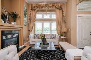 Photo 6: 8350 152 Street in Surrey: Fleetwood Tynehead House for sale : MLS®# R2592950