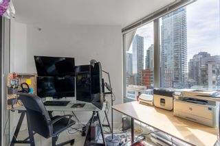 """Photo 10: 1103 1255 SEYMOUR Street in Vancouver: Downtown VW Condo for sale in """"ELAN"""" (Vancouver West)  : MLS®# R2613560"""