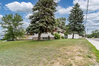 Photo 8: 1301 3rd Avenue Northwest in Moose Jaw: Central MJ Residential for sale : MLS®# SK862915