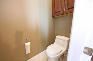 Photo 27: 142 Rock Pointe Crescent in Pilot Butte: Residential for sale : MLS®# SK867796