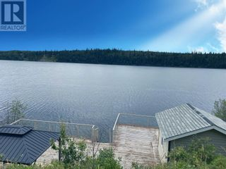 Photo 4: 6158 LAKESHORE DRIVE in Horse Lake: House for sale : MLS®# R2608482