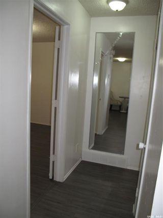 Photo 10: 1072 McCormack Road in Saskatoon: Parkridge SA Residential for sale : MLS®# SK870222