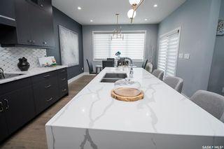 Photo 11: 103 Rochelle Bay in Saskatoon: Rosewood Residential for sale : MLS®# SK870015