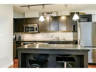 """Photo 17: 301 538 SMITHE Street in Vancouver: Downtown VW Condo for sale in """"THE MODE"""" (Vancouver West)  : MLS®# R2579808"""