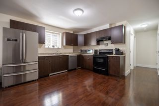 Photo 29: 18591 56 Avenue in Surrey: Cloverdale BC House for sale (Cloverdale)  : MLS®# R2603248