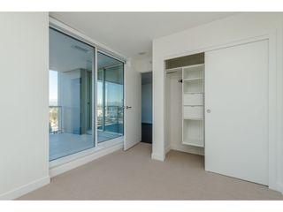 """Photo 15: 2509 13750 100 Avenue in Surrey: Whalley Condo for sale in """"Park Avenue"""" (North Surrey)  : MLS®# R2129142"""