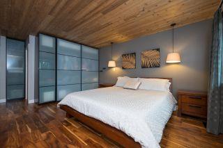 Photo 21: 6983 ARLINGTON Street in Vancouver: Killarney VE 1/2 Duplex for sale (Vancouver East)  : MLS®# R2621751