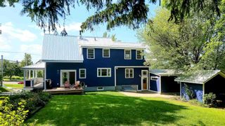 Photo 26: 29 Highland Avenue in Wolfville: 404-Kings County Residential for sale (Annapolis Valley)  : MLS®# 202122121