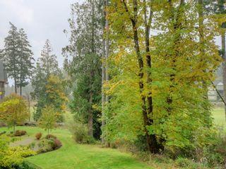 Photo 17: 212 1395 Bear Mountain Pkwy in : La Bear Mountain Condo for sale (Langford)  : MLS®# 860852