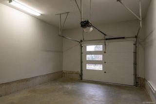 Photo 32: 7 1580 Glen Eagle Dr in : CR Campbell River West Half Duplex for sale (Campbell River)  : MLS®# 885443