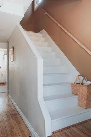 Photo 2: 539 Lipton Street in Winnipeg: Residential for sale (5C)  : MLS®# 202104780