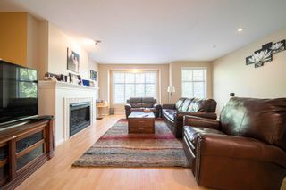 Photo 4: 4 2133 151A Street in Surrey: Sunnyside Park Surrey Townhouse for sale (South Surrey White Rock)  : MLS®# R2604564