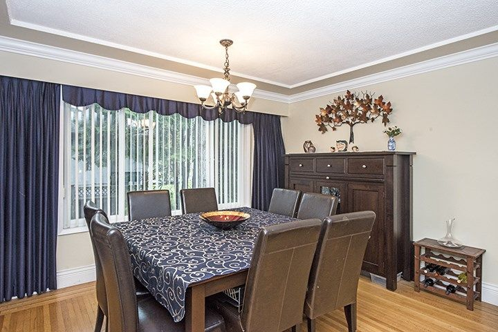 Photo 5: Photos: 686 LINTON Street in Coquitlam: Central Coquitlam House for sale : MLS®# R2047340