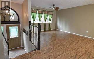 Photo 18: 315 1 Avenue in Drumheller: House for sale : MLS®# A1106452