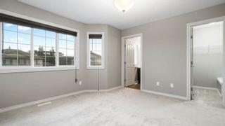 Photo 20: 122 41 SUMMERWOOD Boulevard: Sherwood Park House Half Duplex for sale : MLS®# E4259737