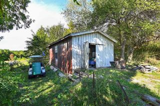 Photo 27: 7150 4th Concession Rd in New Tecumseth: Rural New Tecumseth Freehold for sale : MLS®# N5388663