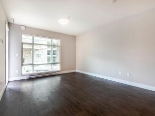 """Photo 9: 201 2465 WILSON Avenue in Port Coquitlam: Central Pt Coquitlam Condo for sale in """"ORCHID RIVERSIDE"""" : MLS®# R2469376"""