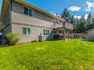 Photo 27: 5512 Fernandez Pl in : Na Pleasant Valley House for sale (Nanaimo)  : MLS®# 875373