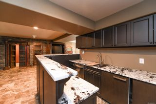 Photo 51: 2201 Sea Lion Way in : CV Comox Peninsula House for sale (Comox Valley)  : MLS®# 882274