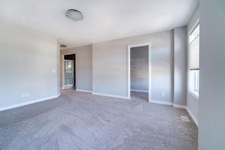 Photo 33: 40 Sunrise Terrace: Cochrane Detached for sale : MLS®# A1153580