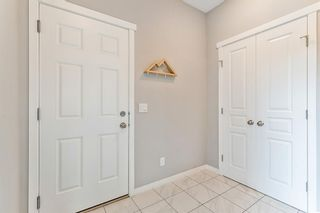 Photo 14: 171 Masters Avenue SE in Calgary: Mahogany Detached for sale : MLS®# A1066326