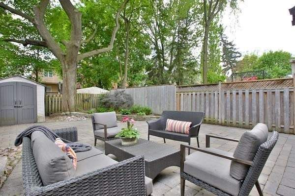 Photo 19: Photos: 367 Old Orchard Grove in Toronto: Bedford Park-Nortown House (2-Storey) for sale (Toronto C04)  : MLS®# C4491621
