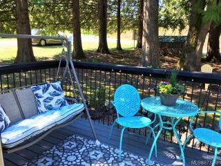 Photo 39: 1 77 Nelson Rd in Lake Cowichan: Du Lake Cowichan House for sale (Duncan)  : MLS®# 873379