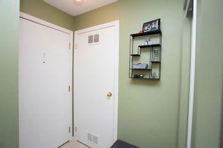 Photo 4: 305 9619 174 Street in Edmonton: Zone 20 Condo for sale : MLS®# E4247422
