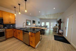 Photo 4: 583 Gibson St in : PA Tofino House for sale (Port Alberni)  : MLS®# 879386