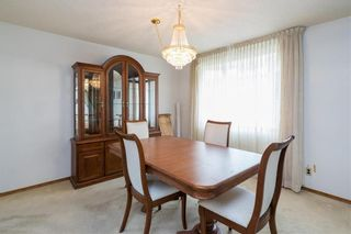 Photo 4: 420 Harold Avenue West in Winnipeg: West Transcona Residential for sale (3L)  : MLS®# 202110346