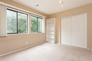 Photo 28: 2649 ST MORITZ Way in Abbotsford: Abbotsford East House for sale : MLS®# R2474958
