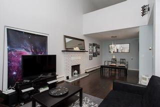 Photo 9: 14 10032 113 Street in Edmonton: Zone 12 Condo for sale : MLS®# E4242244