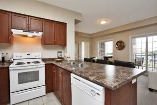 Photo 16: 2 1440 Gordon Street in Guelph: Pine Ridge Condo for sale : MLS®# X3044296