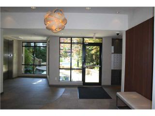 Photo 3: 208 3479 WESBROOK Mall in Vancouver: University VW Condo for sale (Vancouver West)  : MLS®# V1075800